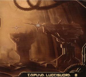 Luotisuora-8