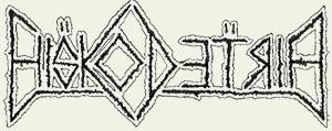 hisko_detria-logo